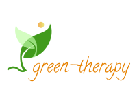 green-therapy.gr